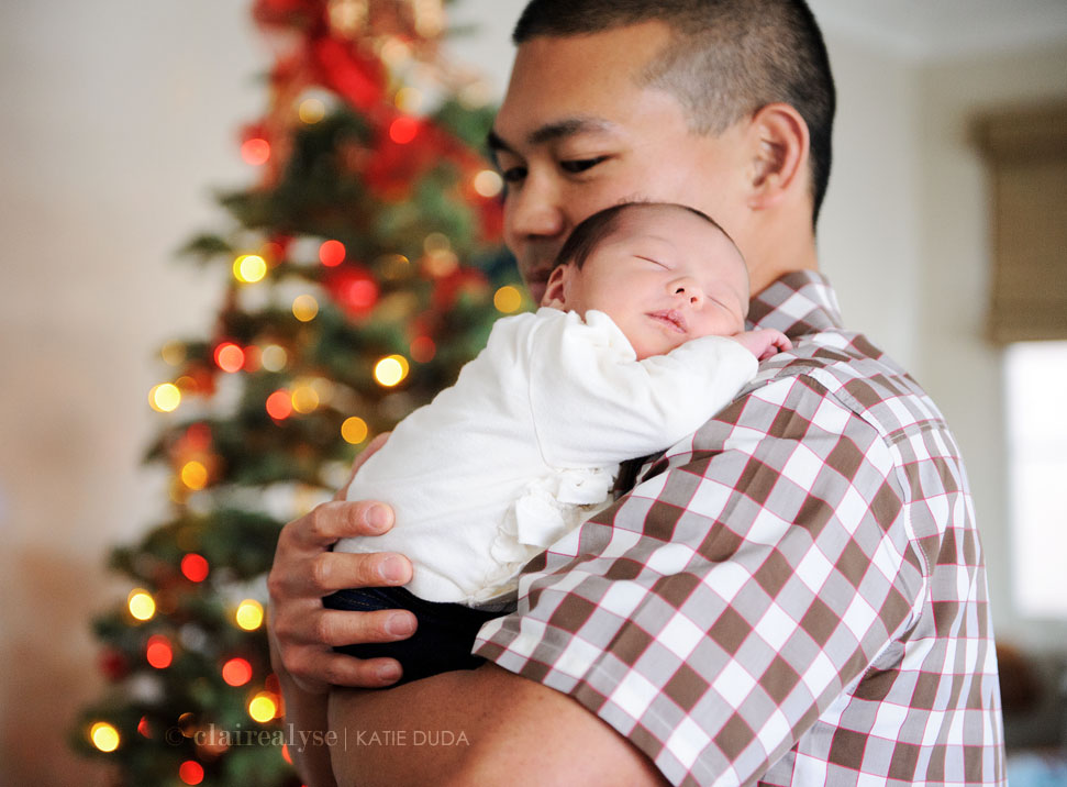 los angeles newborn photographer lifestyle thousand oaks