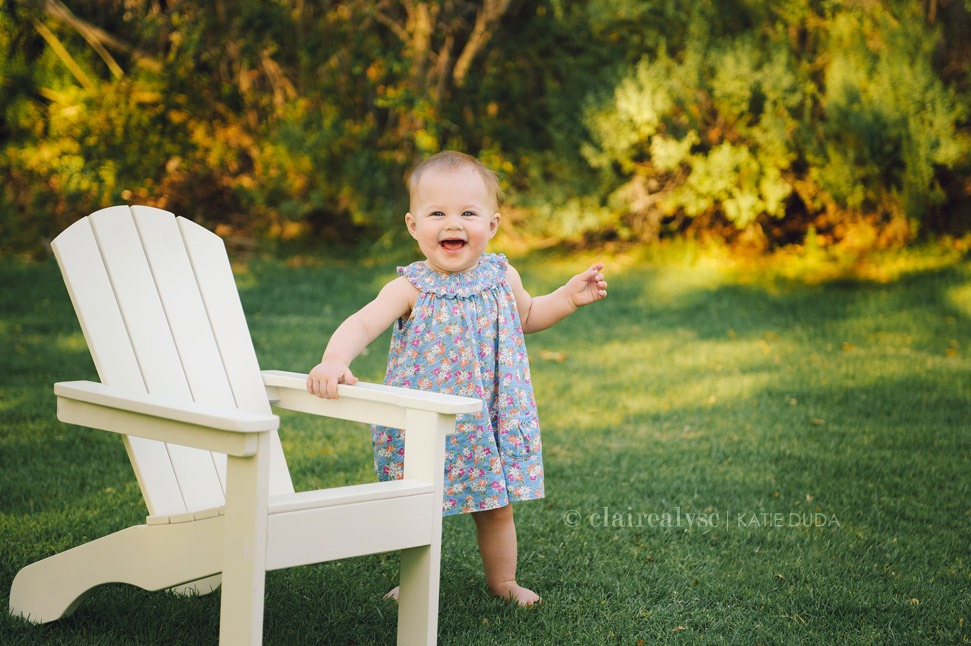 los angeles family baby kids photographer