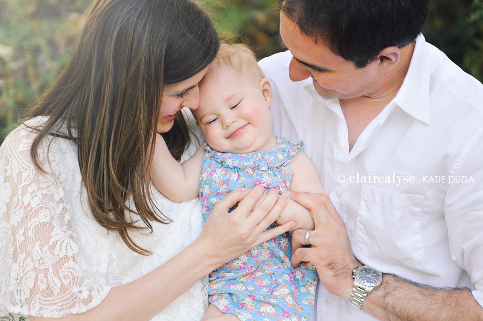 thousand oaks conejo valley best family photographer