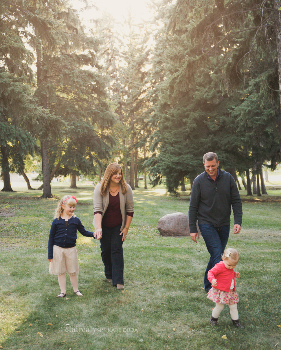 Claire Alyse Photography Thousand Oaks Family Photographer Katie Duda