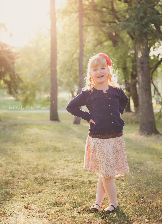 Claire Alyse Photography Conejo Valley Family Photographer Katie Duda