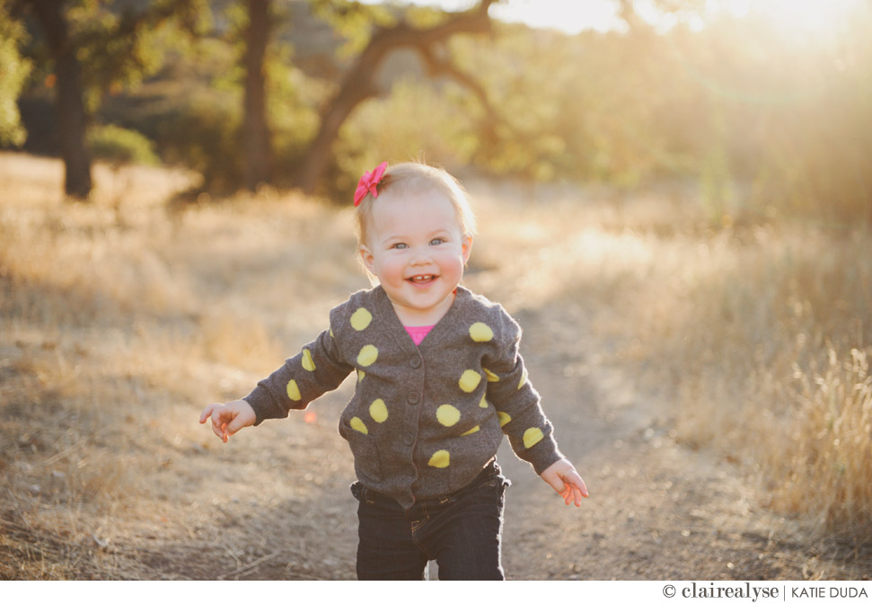 Los angeles family photographer thousand oaks westlake village