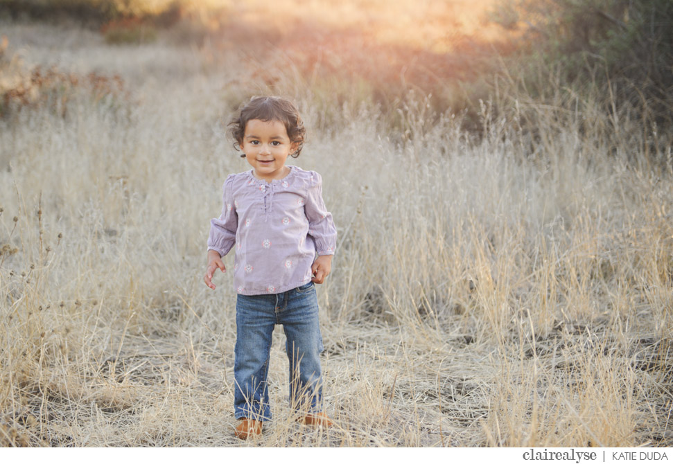 los angeles child photographer