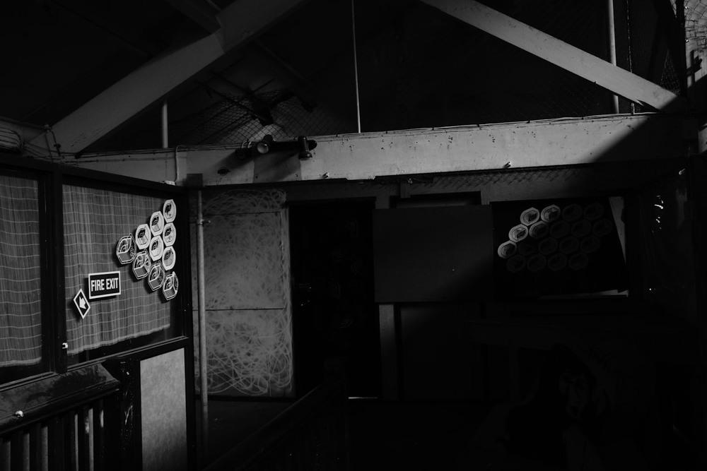 studio_0002.JPG