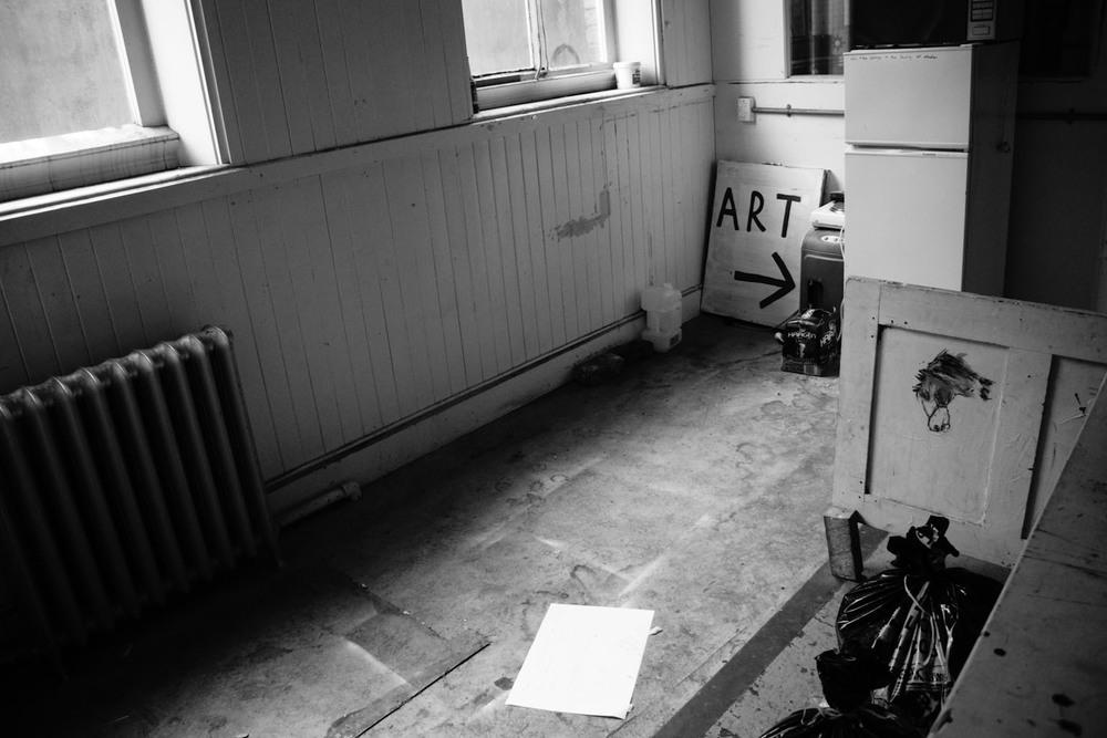 studio_0004.JPG