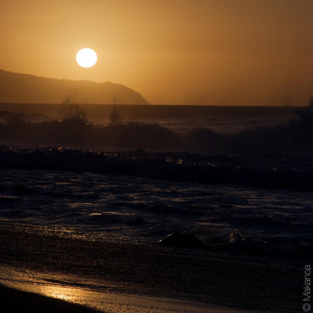 MaunaModern-11.jpg