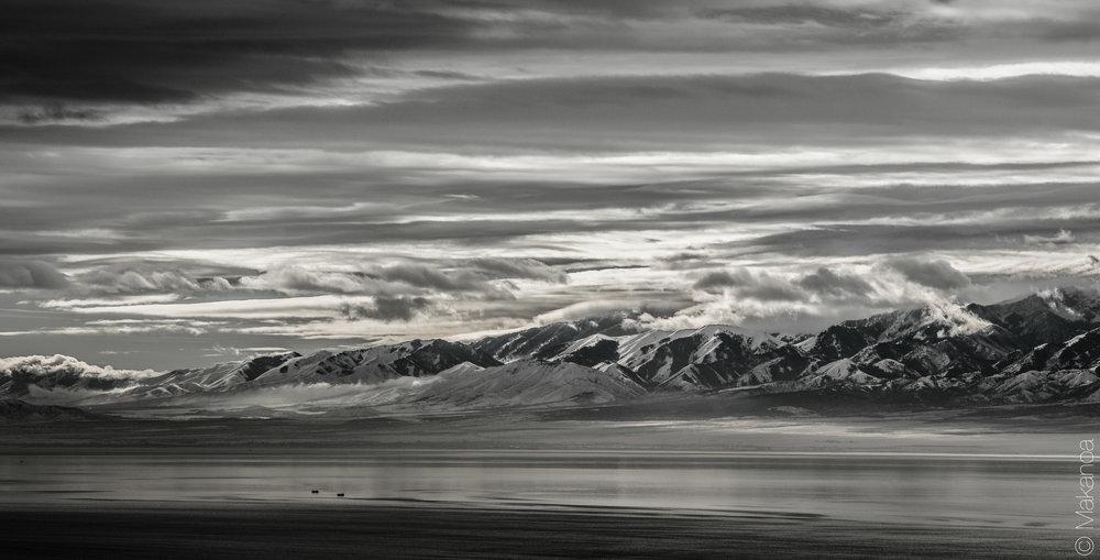 Landscape_port_2016-23.jpg