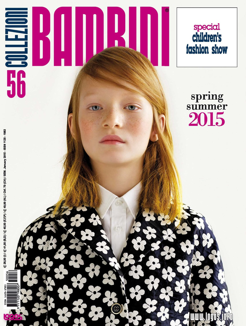 Collezioni Bambini 56 Zinio_Pagina_001.jpg