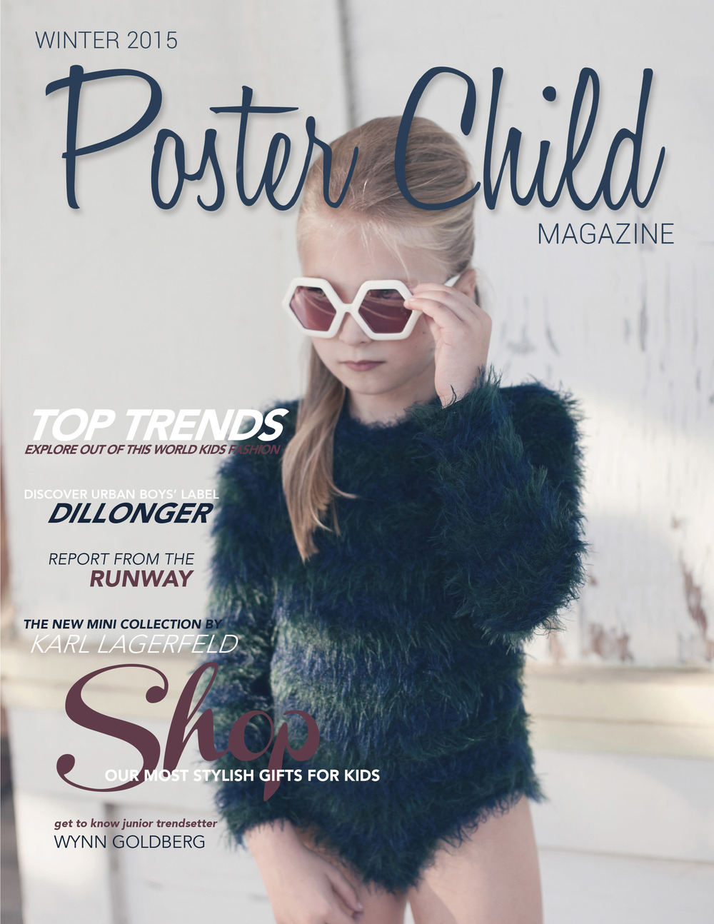 cover_winter15.jpg