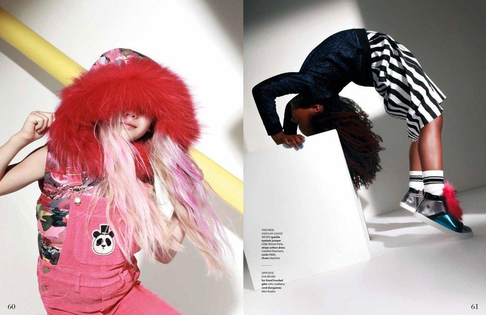 Smallish_NOV_Fashion Hannah (1)-2.jpg
