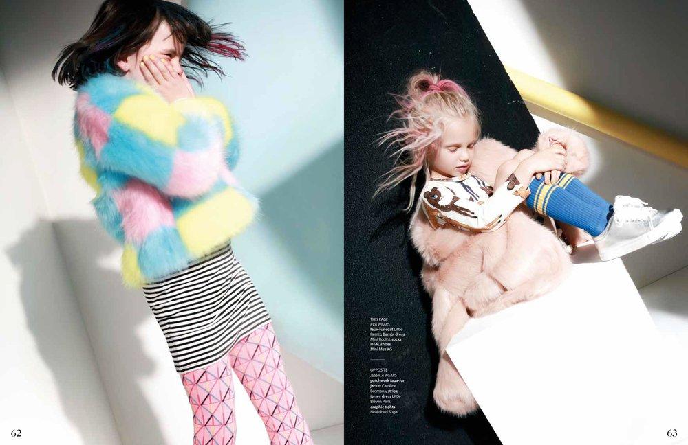 Smallish_NOV_Fashion Hannah (1)-3.jpg