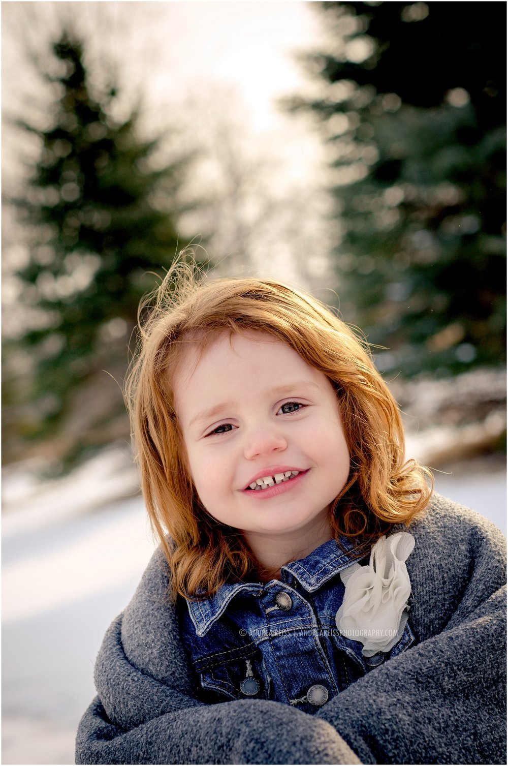 winter-child-photography-session