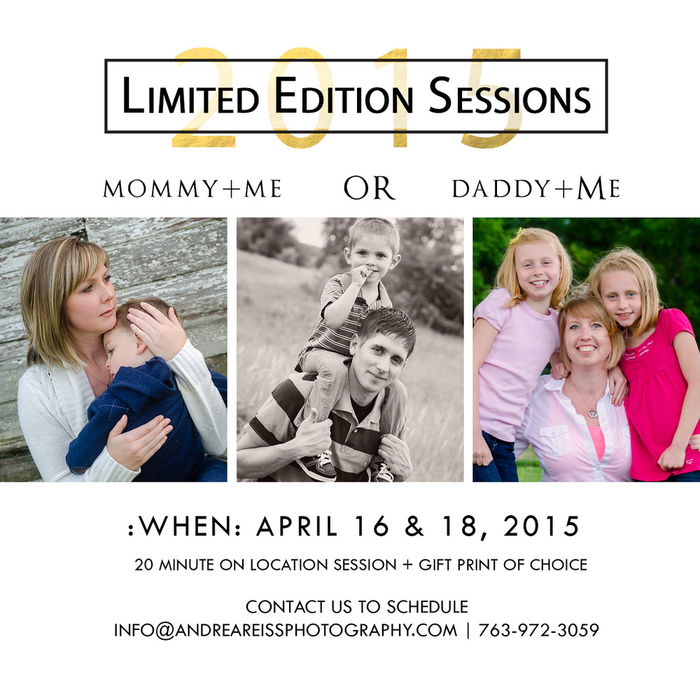 mini-sessions-delano-mn