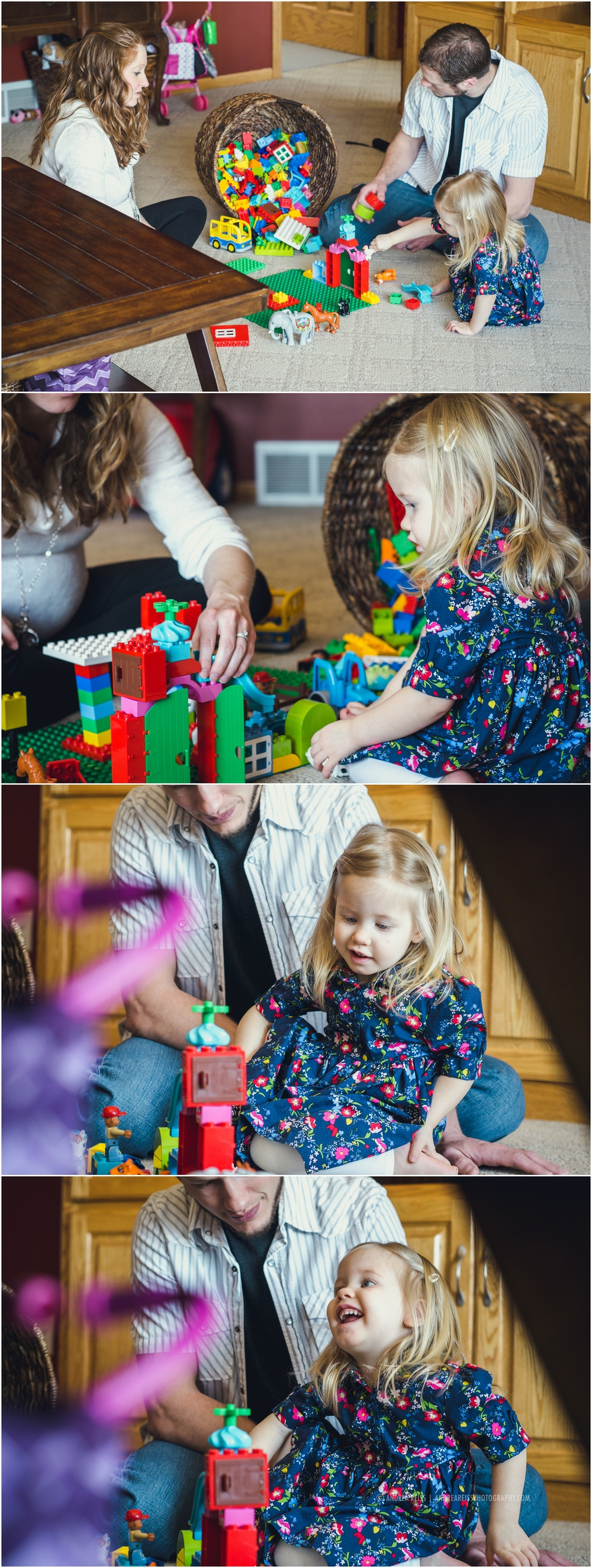 family-legos-lifestyle-photographer