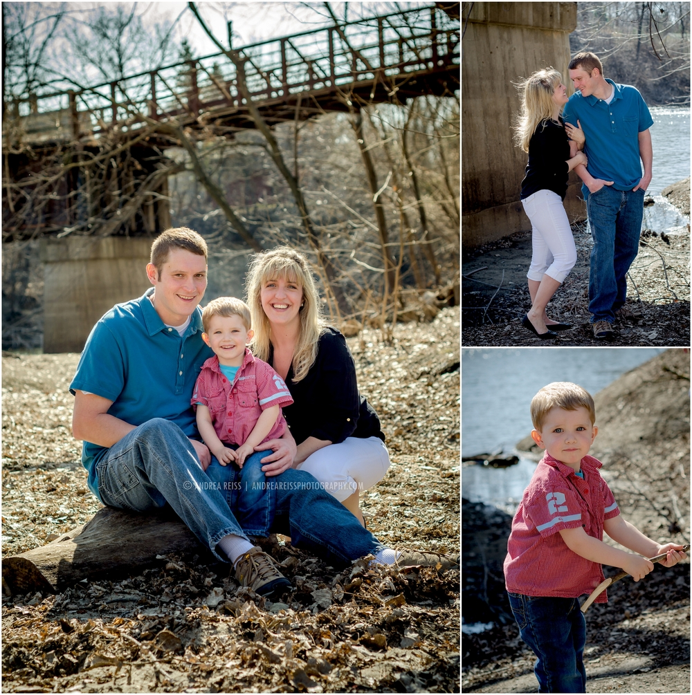 family-photographer-mn