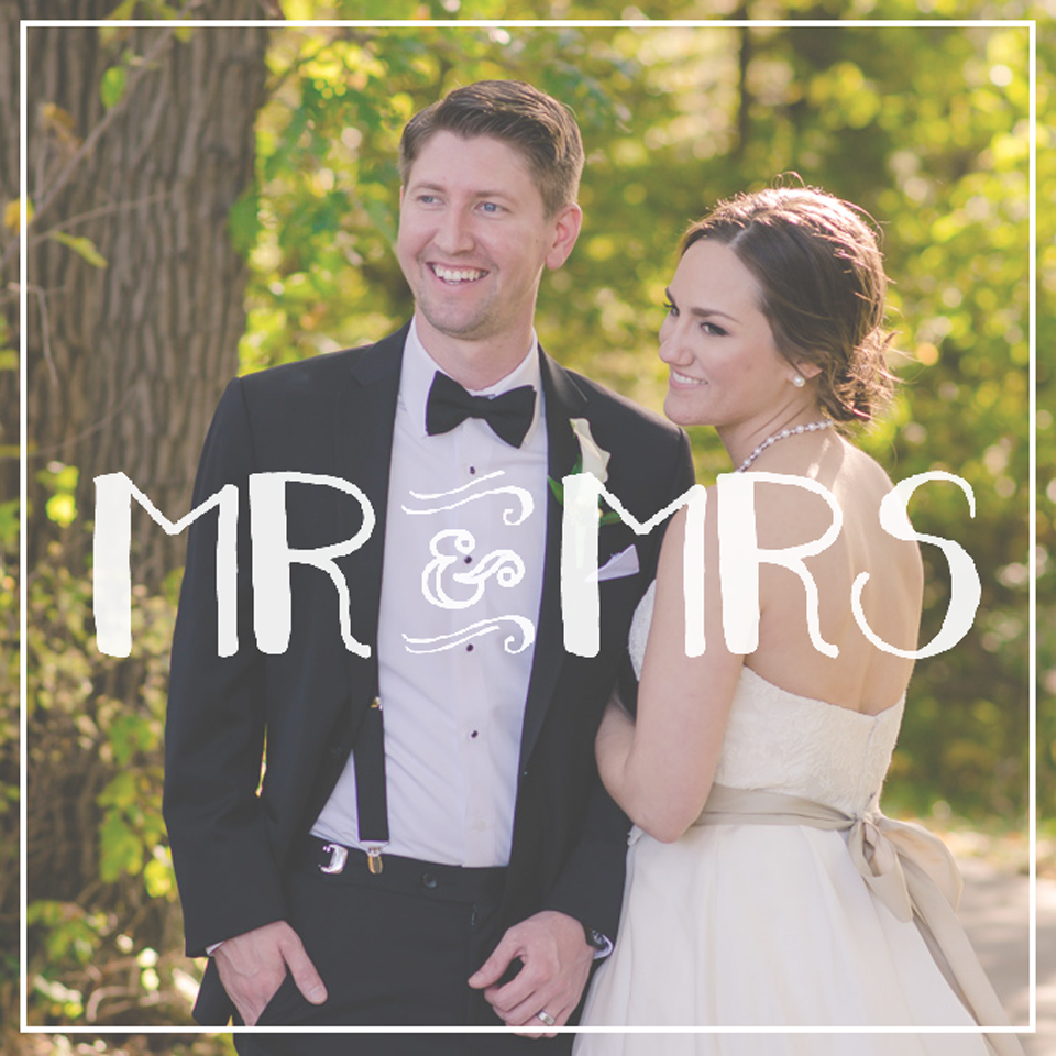 MN-Wedding-Photographers