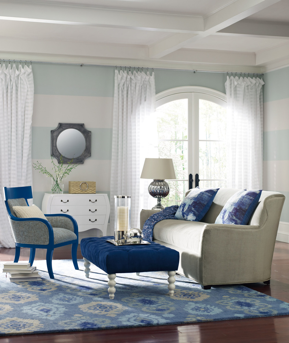 Luna_Living Room.jpg