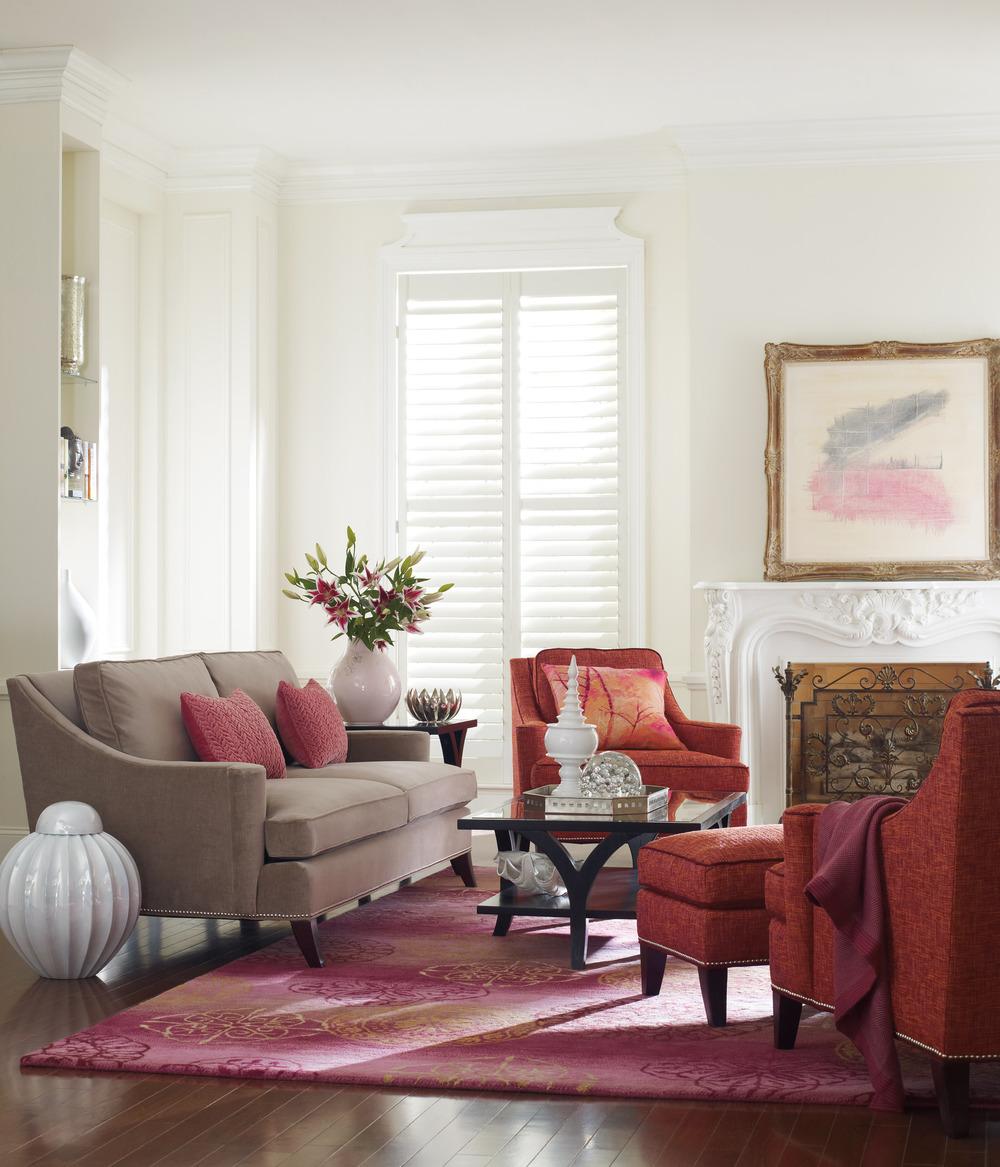 Portico_Living Room.jpg