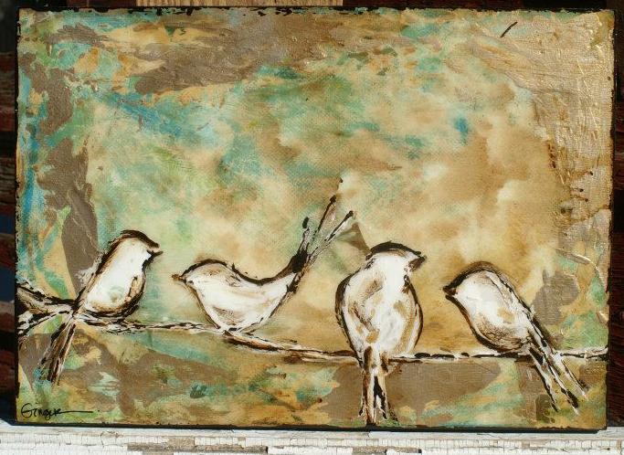 GINGER_sparrows.jpg