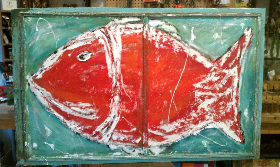 ginger-fish.jpg