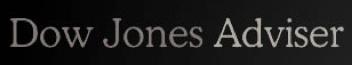 Dow Jones Adviser.jpg