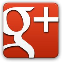 google-plus-badge.png