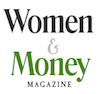 Women & Investing Magazine scaled.png