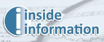 InsideInfoLogo.jpg