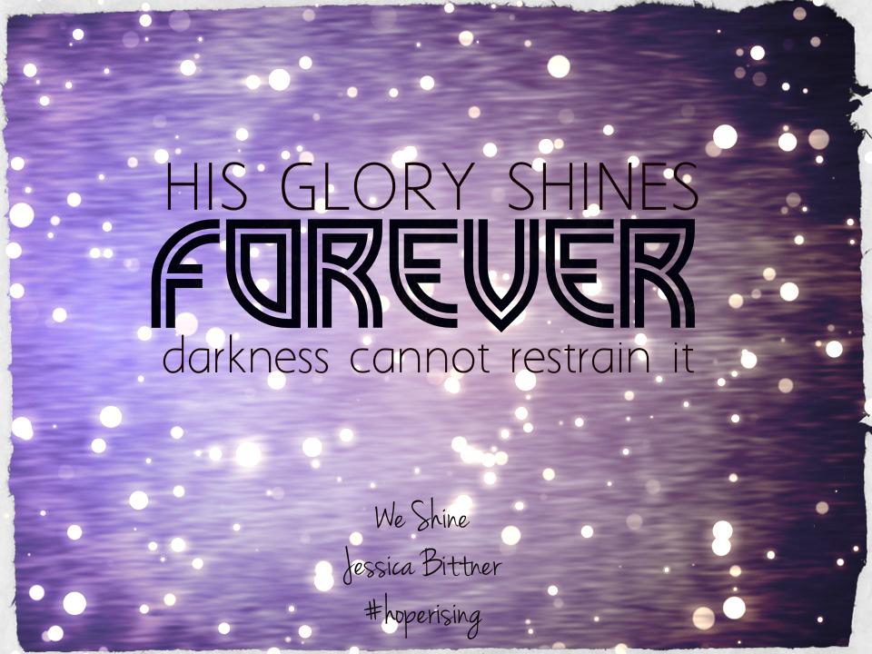 We Shine_lyric art.jpg