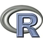 R_app.jpg
