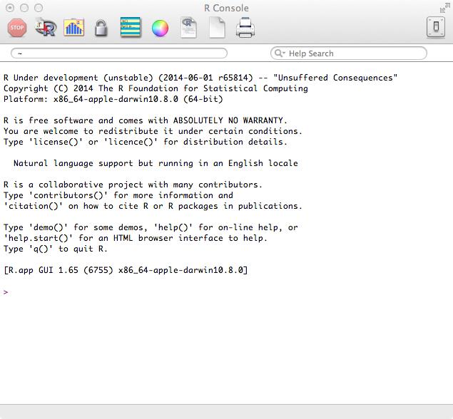 R_mac.jpg