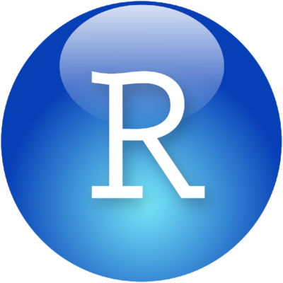 Working at RStudio