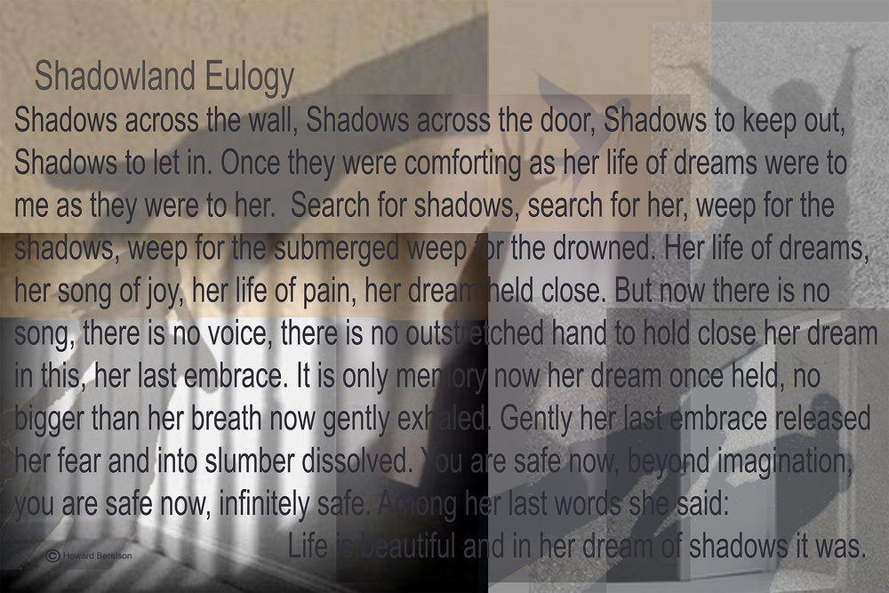 shadowland #4 with poem.jpg