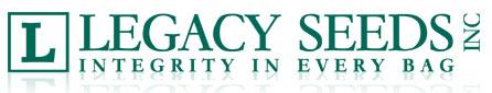 Legacy-Seed-logo.jpg