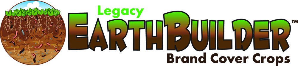 EarthBuilder Logo 2.jpg