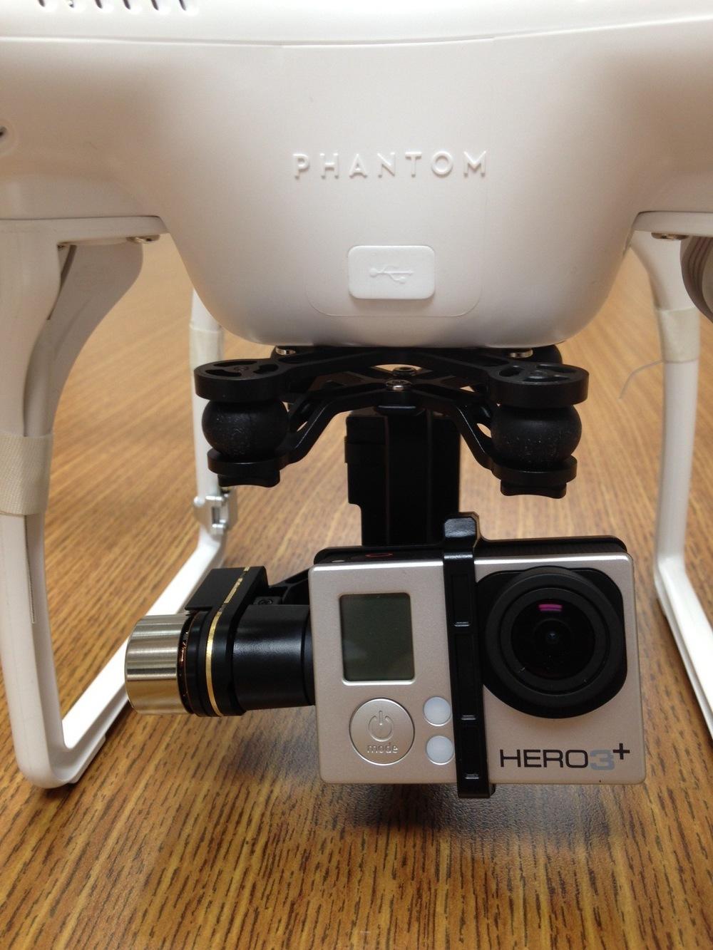 PhantomWithCameraFromFront2.jpg