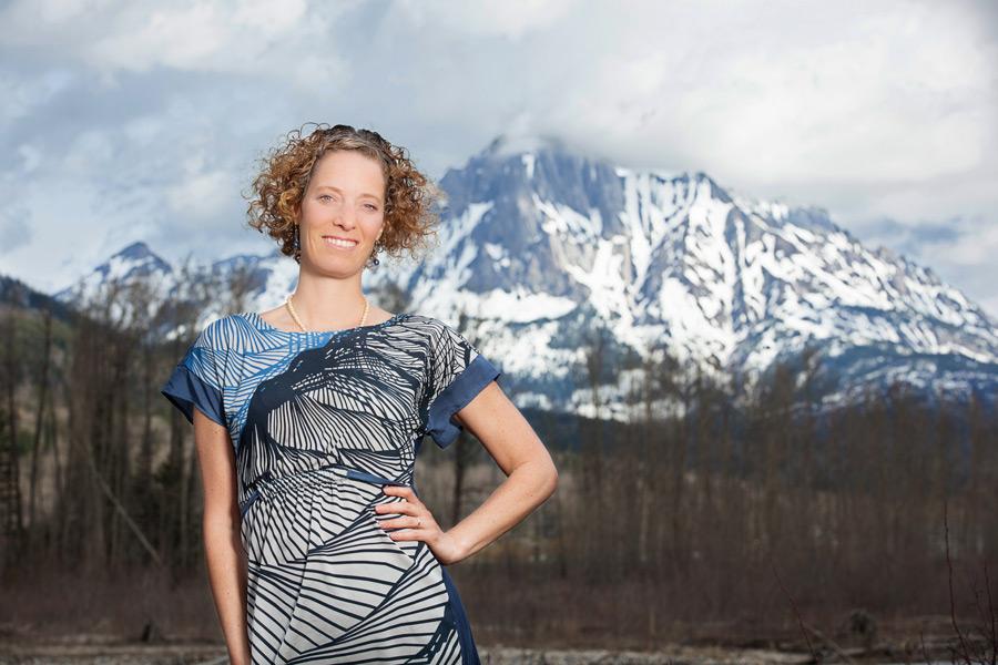 Angie Mount Hosmer.JPG