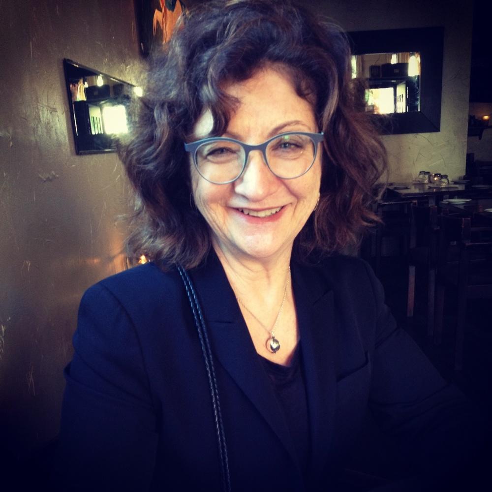Bonnie Stern.jpg