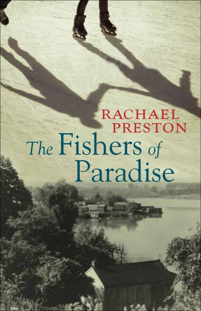 The Fishers of Paradise
