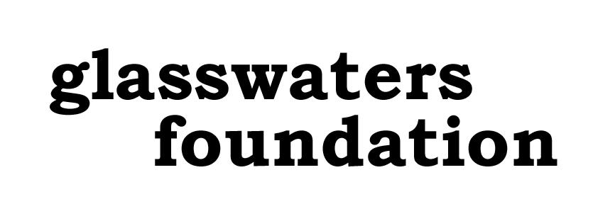 glasswaters foundation logo.jpg