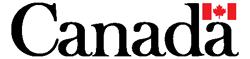 wordmark_C-250-with-margin.png