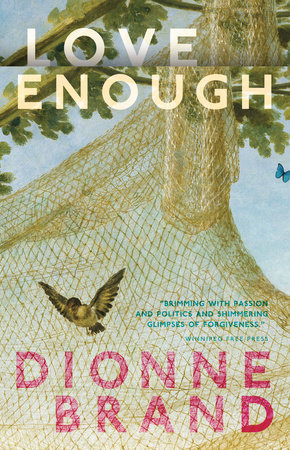 LoveEnough-cover-2.jpg