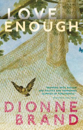 LoveEnough-cover-2.jpg