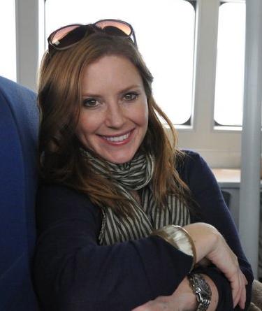 Rachel Grumman Bender