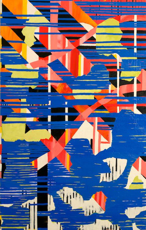 Andrew Nordin_Signal Noise (blue).jpg