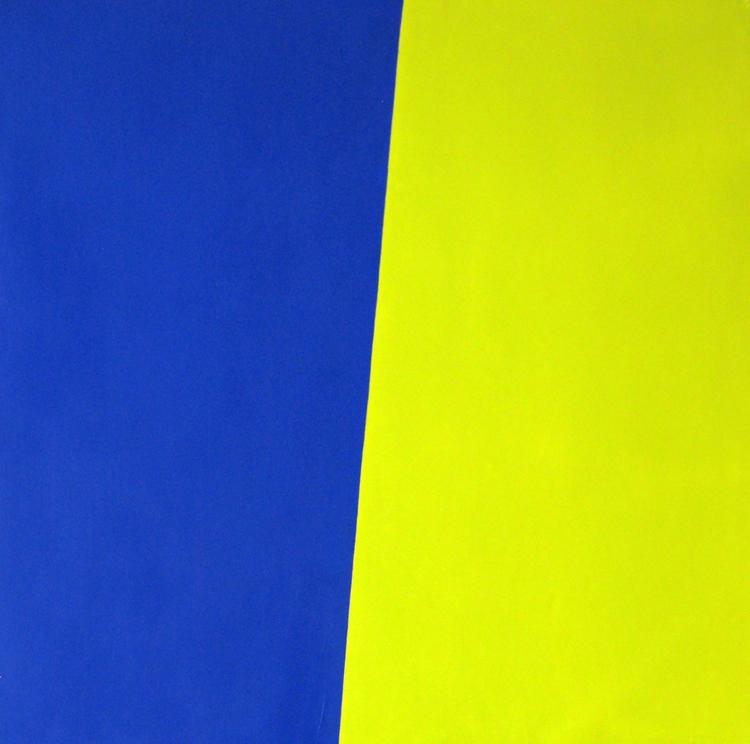 Richman-Blue and Yellow_web.jpg