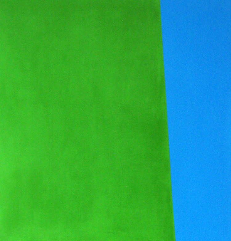 Richman-Green and Blue_web.jpg