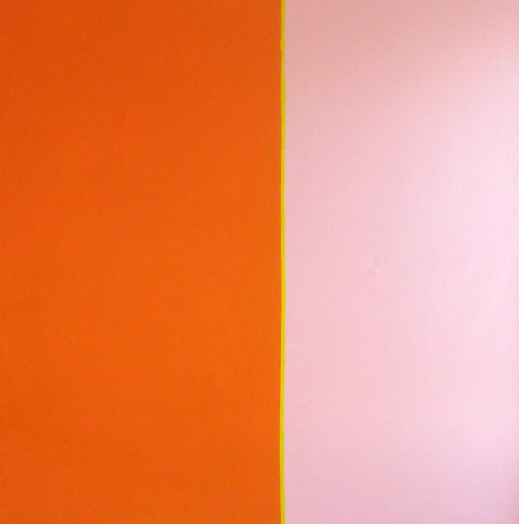 Richman-Orange and Pink_web.jpg