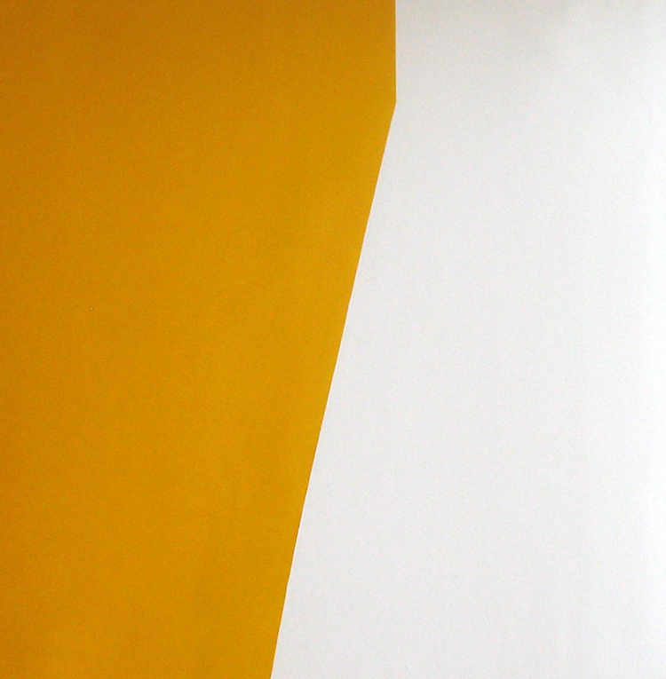 Richman-Yellow Orange and White-web.jpg