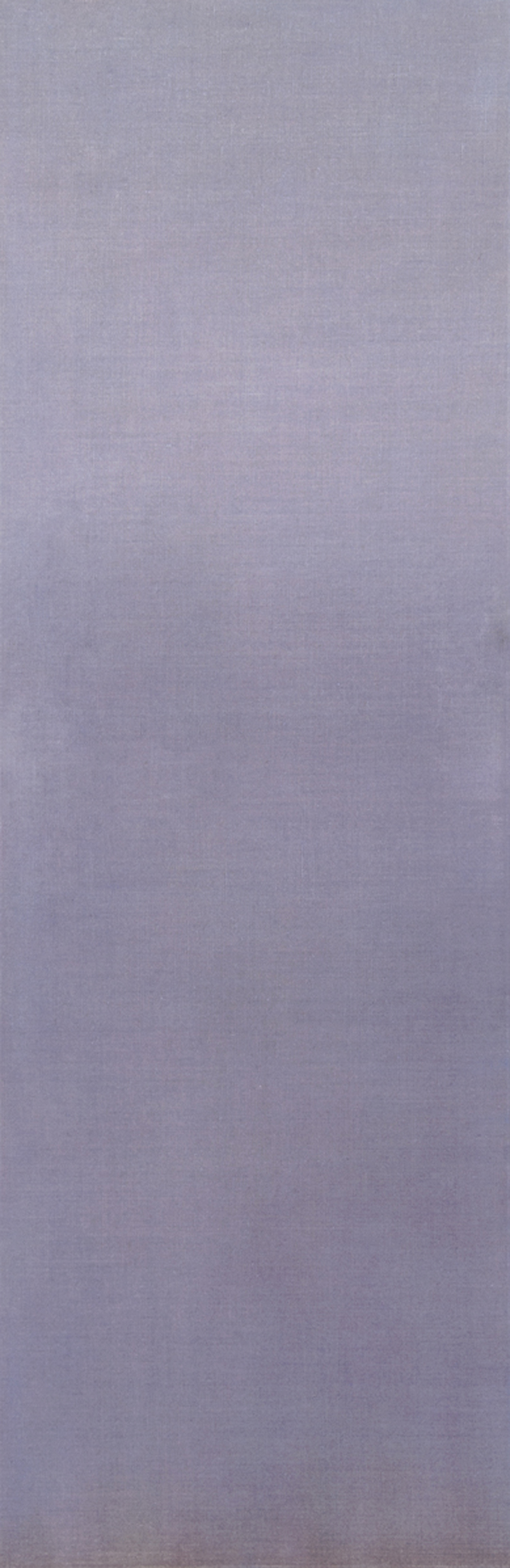 Giotto Suite (Purple)